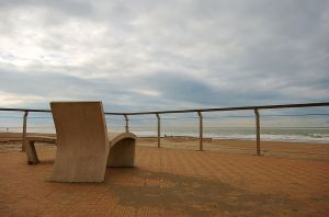 800px-Digue_Oostende_8_Luc_Viatour
